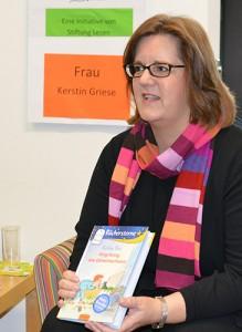 Griese Buch