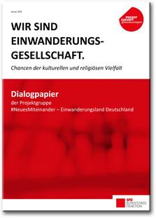 Dialogpapier
