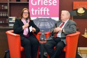 Griese Schneider