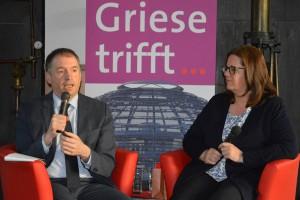 Annen Griese
