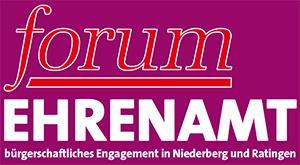 Forum Ehrenamt