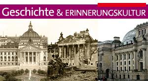 Geschichte und Erinnerung