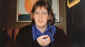 Kerstin Griese