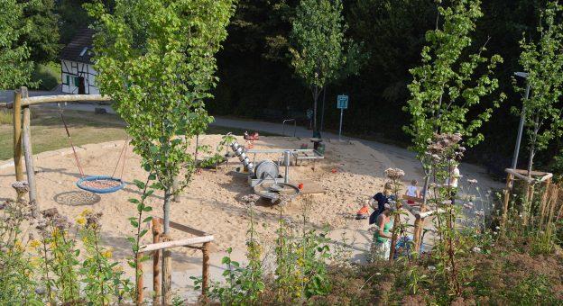Hefelmannpark